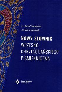 11 listopada 15 listopada - Wielkopolska Biblioteka Cyfrowa
